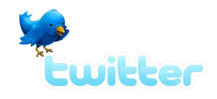C# 411 on Twitter
