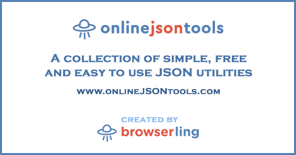 Online String Tools for Developers